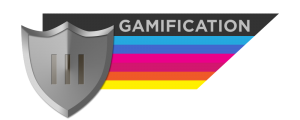 Gamification Design Master