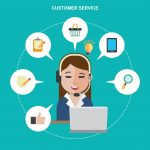 Solutions for customer engagement