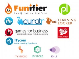 http://gamificationnation.com/business-partners/