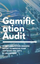 Gamification Audit image