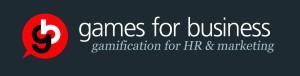 https://gamesforbusiness.eu/en/landing-page.html