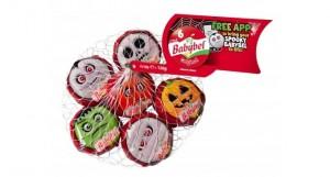 Halloween_Babybel-680x365