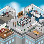 Solutions for employee engagement