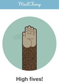 MailChimp-High-Five-copy