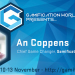 Gamification stuff we love: GWC15