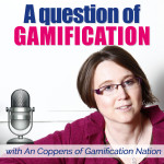 Podcast 4: Where to start with gamification?