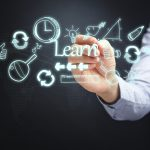The future of gamification in learning