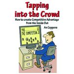 Book: Tapping into the crowd